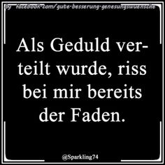 #fun #funnypictures #lachen #lustigesding #love #lol #funnypics #markieren #lmao #haha #photooftheday