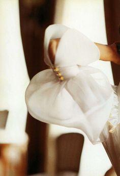 Gallery.ru / Фото #133 - DIOR: The Magic of Fashion - agent-lee