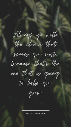 One Love Quotes, Better Life Quotes, Good Relationship Quotes, Good Thoughts Quotes, Pretty Quotes, Dream Quotes, Ispirational Quotes, Life Quotes Pictures, Karma Quotes