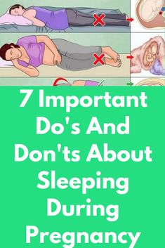 Sleeping On Stomach During Pregnancy - Is It Really Safe? - photo#44