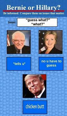 51f2b1c792acf6177457c8d2234abaa6 hillary meme bernie memes funny bernie sanders memes memes, bernie vs hillary meme and chat