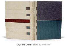 Designer Bookbinders - Members