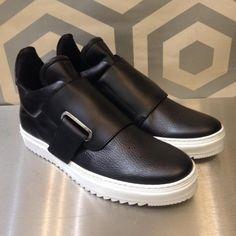 Scarpe Laboratorio Calzature Italia ART. 5444  Disponibili su: http://www.ficariviterbo.it/scarpe/scarpe-laboratorio-calzature-italia-art-5444.html