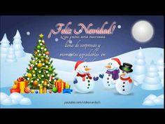 tarjetas navideñas animadas, mensajes navideños, felicitaciones navideñas.  Feliz Navidad!! Mensajes Navideños para Compartir. Dale Like y Compártelos! Envíalo a quien tu quieras!    Síguenos en: http://facebok.com/videocardsch Youtube: http://youtube.com/videocardsch    #mensajesnavideños #mensajesnavidad #tarjetasanimadas  tarjetas navideñas animadas, mensajes navideños