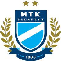 MTK BUDAPEST FC