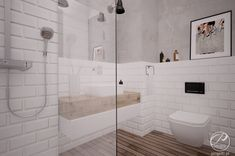 Fot. Progetti.pl Bath Time