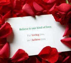 Welcome To Our Rose Day Sms Collection Where You Could Find All Related Valentines Week Starts With And It Is Celebrated