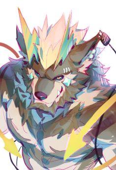 Картинки по запросу anime