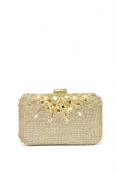 Coosy - CLUTCH ORO
