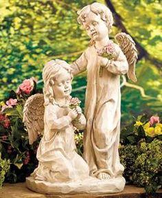 #880167010 Boy Hula Hooping Garden Statue By Sensationaltreasures | OUTDOOR  LIVING | Pinterest | Hula Hooping, Garden Statues And Gardens