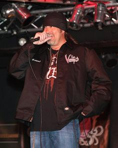 "Danny ""Count"" Koker of HISTORY'S Counting Cars Hosts Fashion Show for Sister Kimberly Koker"