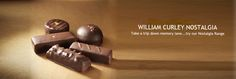 William Curley - Home Take That, Memories, Night, Home, Memoirs, Souvenirs, Ad Home, Homes, Remember This