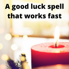 Wiccan Spells Money, Witchcraft Spells For Beginners, Witchcraft Spell Books, Wiccan Spell Book, Healing Spells, Magick Spells, Curse Spells, Wiccan Rituals, Wiccan Altar