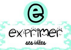Les mini-leçons ÉCRIRE - Mélimélune Daily 5, Letters, Writing, Cycle 3, French, Text Types, Minis, Teachers, French People