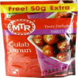 Buy Online Gulab Jamun, Nutrela, Dal, Solt at  http://www.dwarkakirana.com/