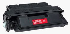 This item is now on our webite: XEROX High-Yield ...  Check it out here! http://www.widgetree.com/products/xerox-high-yield-toner-cartridge-6r926?utm_campaign=social_autopilot&utm_source=pin&utm_medium=pin