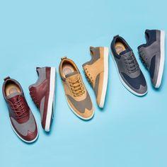 CLAE Footwear - Order Online at JackThreads