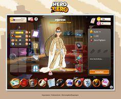 herozero_apartement