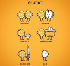 #humor #amor
