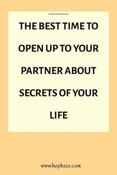 Christian Dating Advice, Christian Relationships, Plan For Life, Finding True Love, Sleepless Nights, Dating Again, Be Kind To Yourself, Past Life, Tell The Truth