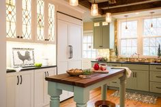 10 Simple and Creative Ideas: U Shaped Kitchen Remodel Ideas kitchen remodel cost bathroom.Farmhouse Kitchen Remodel Chip And Joanna Gaines tiny kitchen remodel laundry rooms.U Shaped Kitchen Remodel Ideas. 1970s Kitchen Remodel, Kitchen Remodel Pictures, 1960s Kitchen, Houzz, Layout Design, Design Ideas, Small U Shaped Kitchens, Grand Kitchen, Kitchen Remodel Before And After