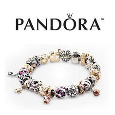 I love my bracelet:),,,,Hint Hint :-)