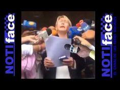 Solicitud de anulación de la Constituyente por  FGR Luisa Ortega Díaz