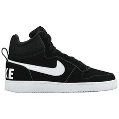4393bd27113 Shop Champs Sports for the best selection of Mens Running Shoes. From  casual to performance  grab the best shoes in tons of colorways.Women nike  Nike free ...