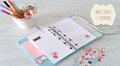 No blog inserts para download planner meu diário. Faça o download planner e imprima grátis.