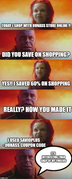 Avengers Savings With Ounass Coupon Code: What are you waiting for? Get the collection of best clothes for great summer. Save Up to 60% on Shopping and become the happy user. Shopping Deals, Coupon Codes, Coupons, Avengers, Waiting, Coding, Ads, Happy, Summer