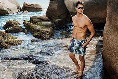 River Island Spring Summer Lookbook 2016 | hot-port.de | Lifestyle & Fashion Trends