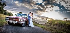 Toowoomba Photographer specialising in wedding Wedding Commercial Industrial Product Corporate Headshots Sunset Wedding, Wedding Car, Corporate Headshots, Commercial Photography, Bride Groom, Studios, Salt, Wedding Photography, Profile Photography