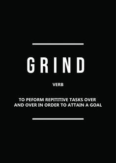 Motivacional Quotes, Boss Quotes, Sport Quotes, Life Quotes, Grind Quotes, Best Sports Quotes, Softball Quotes, Qoutes, Athlete Quotes