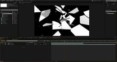 This tutorial goes over how to use the black and white videos(luma mattes) on your footage to give them an alpha channel or to transition to another video or do a wipe off/on the screen.  The software used is Adobe After Effects but most of concepts used will be universal no matter what software program you are using for video editing and animating.  Preview & download all footage used in this video at motionloop.com.
