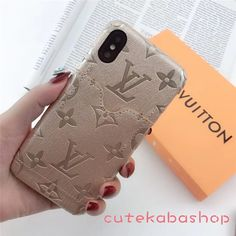 Bling Phone Cases, Cell Phone Cases, Iphone Cases, Modelos Iphone, Luxury Purses, Phone Cover, Louis Vuitton, Apple, Betty Boop