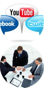 Social Media: cómo presentar una propuesta a un cliente