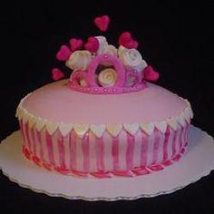 Cake Decorating Jokes : fondant on Pinterest Fondant Cakes, Fondant and Marshmallow Fondant