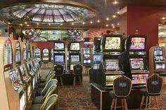 Slot machines Hotel Spa, Slot Machine, Jukebox, Warm, Entertaining, Luxury, Entertainment