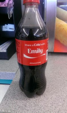 Funny Share A Coke With Names : funny, share, names, Share