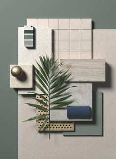 Put your ideas in a moodboard and let your interior design projects become reality. Cowboy Home Decor, Mood Board Interior, Moodboard Interior Design, Interior Design Boards, White Room Decor, Material Board, Mood And Tone, Decoration Bedroom, Concept Board