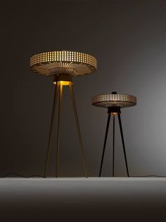 571 besten Modern Lamp Bilder auf Pinterest | Wohnungen, Badezimmer ...