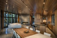 Gallery of Golden View Residence / Workshop AD - 13
