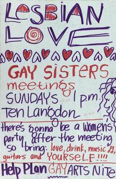 Ojibwa wi single gay men
