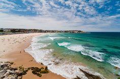 beautiful wedding beaches - Google Search