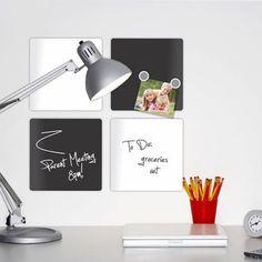 whiteboard-tile-lifestyle2