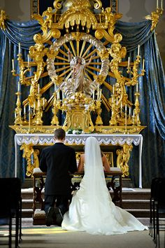 Junebug's Wedding Blog - Celebrating the Best in Wedding Style, Fashion, Photography and Decor
