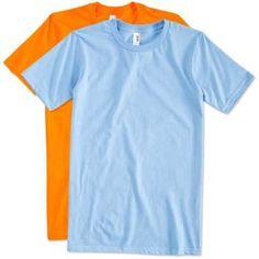 12 Free T-Shirts - http://ift.tt/2nizdCd