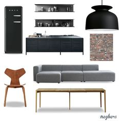 French By Design: Living in my dream home   Hello Neybers!