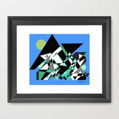 Buy The Epic Climb by Vikki Salmela as a high quality Framed Art Print. Worldwide shipping available at Society6.com. Just one of millions of products…#new #mountain #moon #graphic #blue #black #white #abstract #outdoors #nature #giclee #art for #home #apartment #office #decor or #gift by Polka Dot Studio.