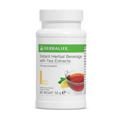 With 6 kcal per serving, Herbalife Thermojetic Tea is a refreshing drink enjoyed hot or cold, and a great way to help you reach your required fluid intake each day. Nutrition Herbalife, Herbalife 24, Herbalife Recipes, Proper Nutrition, Sports Nutrition, Nutrition Products, Herbal Tea Concentrate, Protein, Nutrition Sportive